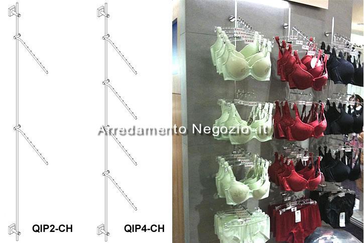 Arredamento Negozio .it: Arredamento per negozi di moda, intimo e ...
